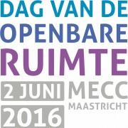 ecostone® dag openbare ruimte – Maastricht 2016